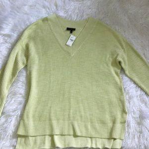 Lane Bryant Sweater NWT
